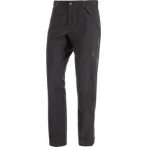 Achat Albula HS Pants Men Black