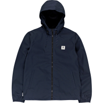 Buy Alder Eclipse Navy
