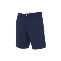 Achat Aldo Chino Shorts Dark Blue