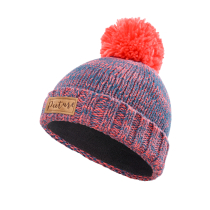 Achat Ale Beanies Coral