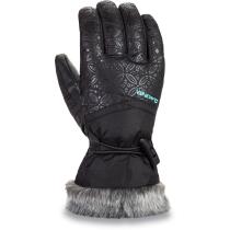 Achat Alero Glove W Tory