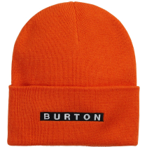 Kauf All 80 Beanie Orange