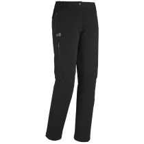 Kauf All Outdoor Pant W Black