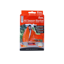 Achat All Season Blanket