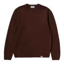 Buy Allen Sweater Offroad