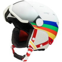 Acquisto Allspeed Visor Jcc Impacts W