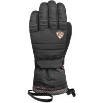 Achat Aloma 3 Gloves W Black