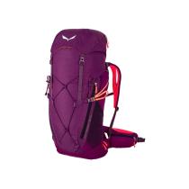 Achat Alp Trainer 30+3 Ws Dark Purple
