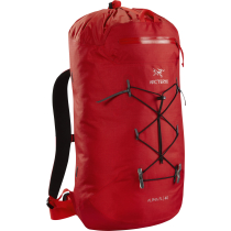Kauf Alpha FL 40 Backpack Dynasty