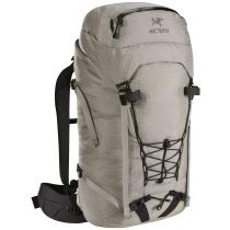 Acquisto Alpha AR 35 Backpack Pegasus