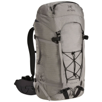 Kauf Alpha AR 55 Backpack Pegasus