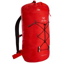 Kauf Alpha FL 30 Backpack Dynasty