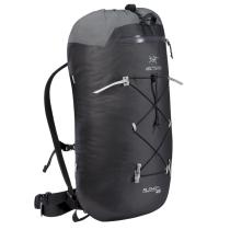 Achat Alpha FL 45 Backpack Black