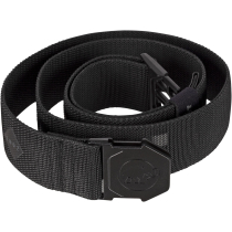 Acquisto Alpine Belt Black