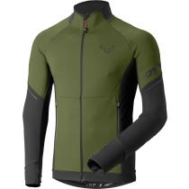 Buy Alpine Warm M Jacket Winter Moss