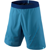 Acquisto Alpine 2 M Shorts Mykonos Blue