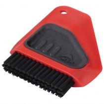 Achat Alpine Dish Brush  Scraper