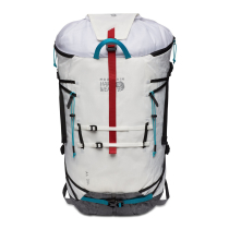 Achat Alpine Light 35 Backpack White