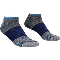 Achat Alpinist Low Socks M Grey Blend