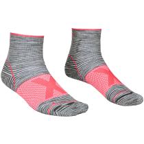 Achat Alpinist Quarter Socks W Grey Blend