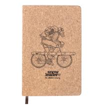 Buy Alpinist Notebook