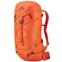 Buy Alpinisto 28 Lt Zest Orange
