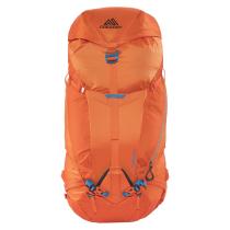 Buy Alpinisto 50 Zest Orange