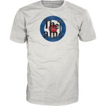 Acquisto Alprausch Generation T-Shirt Snow White