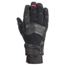 Achat Alti Expert Wds Glove Black Noir