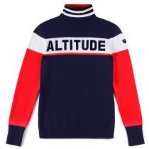 Kauf Altitude Navy