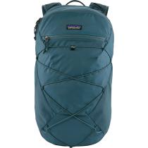 Achat Altvia Pack 22L Abalone Blue