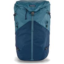 Achat Altvia Pack 36L Abalone Blue