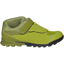 Buy AM Downieville Mid Holly Green/Green Pepper
