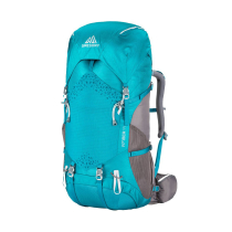 Achat Amber 44 Teal Grey