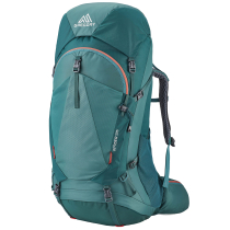 Buy Amber 55 Dark Teal