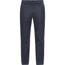 Acquisto Amfibious Pant Men Dense Blue