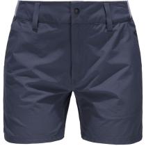 Buy Amfibious Shorts Women Dense Blue