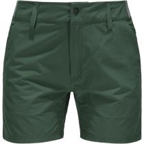 Achat Amfibious Shorts Women Fjell Green