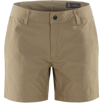 Kauf Amfibious Shorts Women Dune