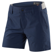 Achat Amfibious Shorts Women Tarn Blue