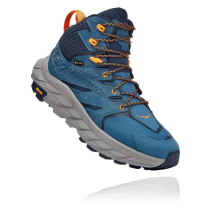Achat Anacapa Mid Gtx Real Teal / Outer Space