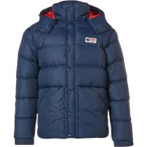 Buy Andes Jacket M Deep Ink