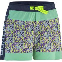 Achat Ane Shorts Marin
