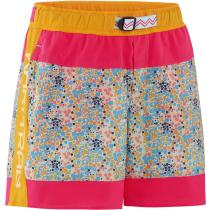 Buy Ane Shorts Burst