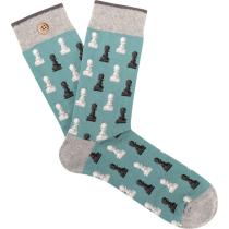 Compra Angel & Leana Socks M