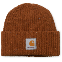 Buy Anglistic Beanie Speckled Tawny