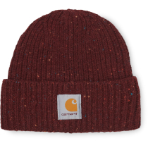 Buy Anglistic Beanie Speckled Wine
