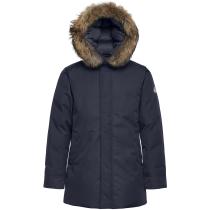 Buy Annecy Fur Int'L Admiral