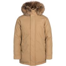 Compra Annecy Fur Int'L Barley