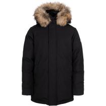 Achat Annecy Fur Int'l Black